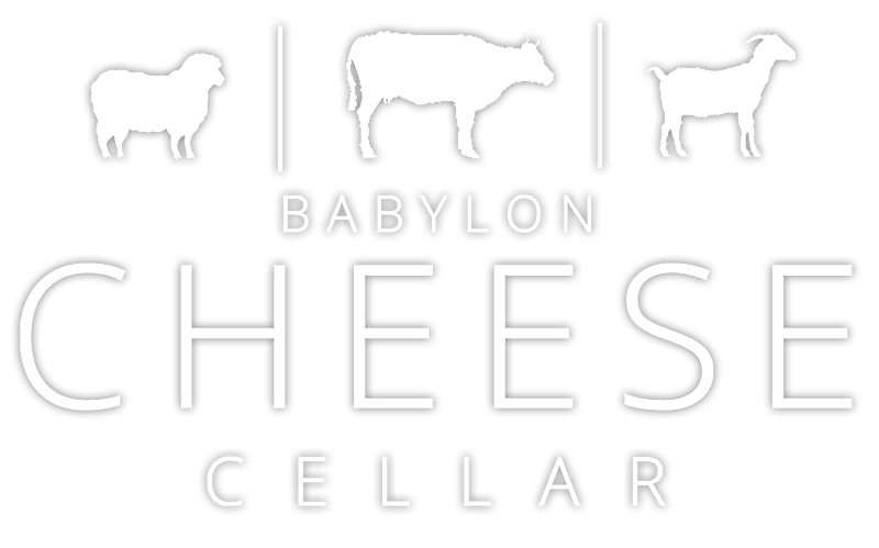 Babylon Cheese Cellar