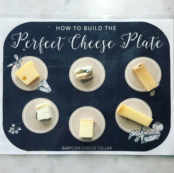 cheese-plate.png