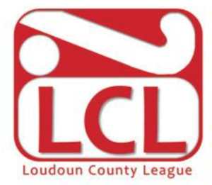 LCL Logo.png