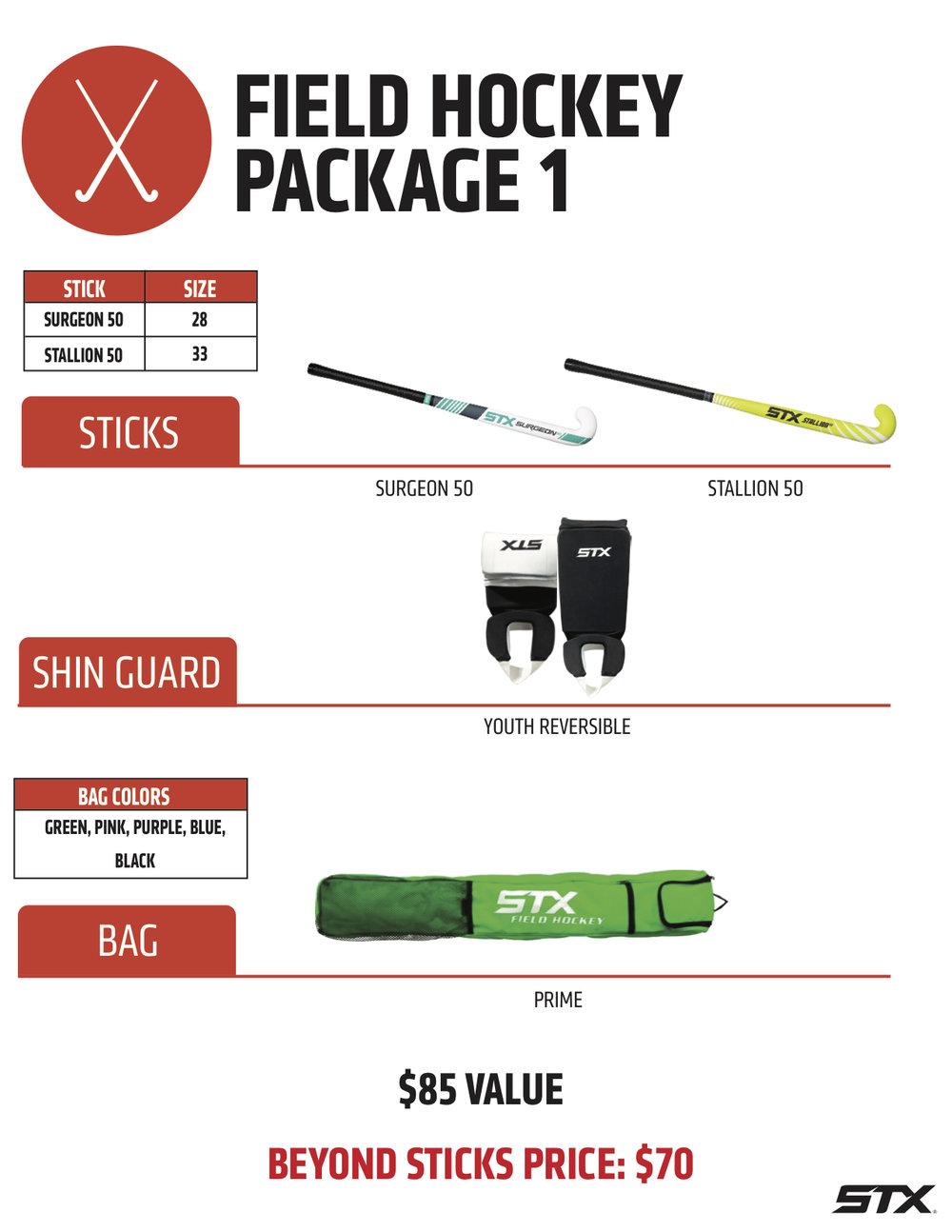 Beyond Sticks Package 1.jpg