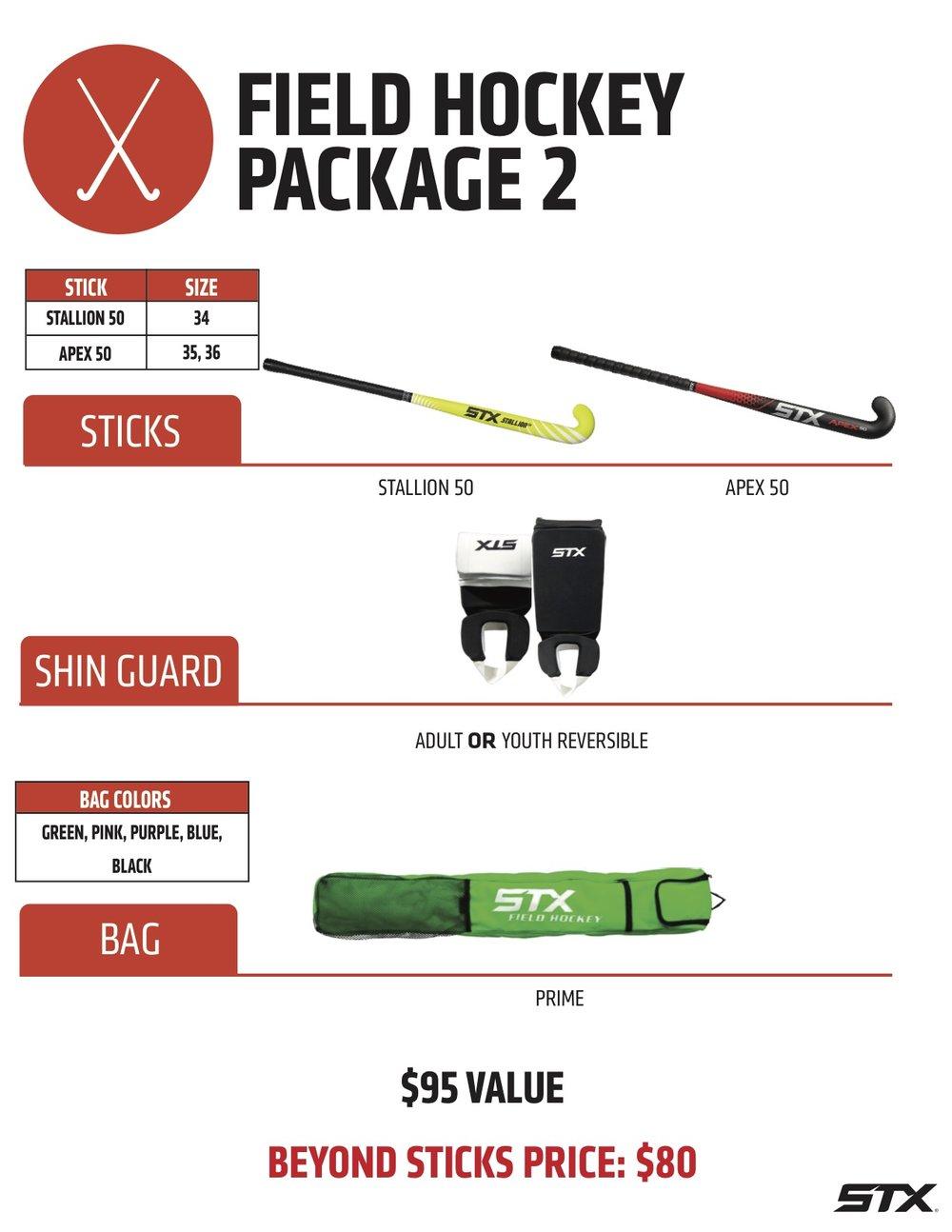 Beyond Sticks Package 2.jpg