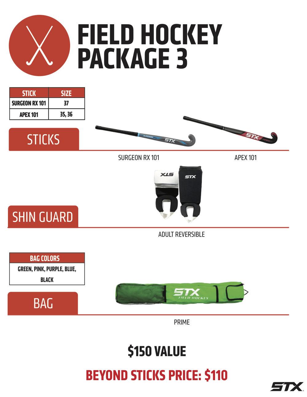 Beyond Sticks Package 3.jpg