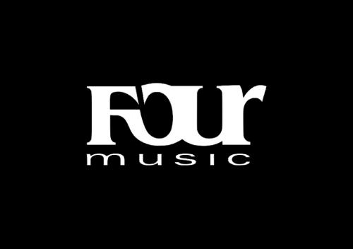 fourmusic.jpg