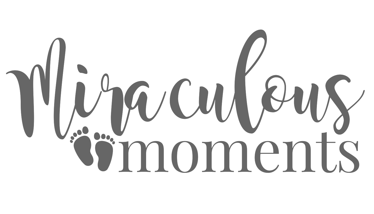 Miraculous Moments NJ