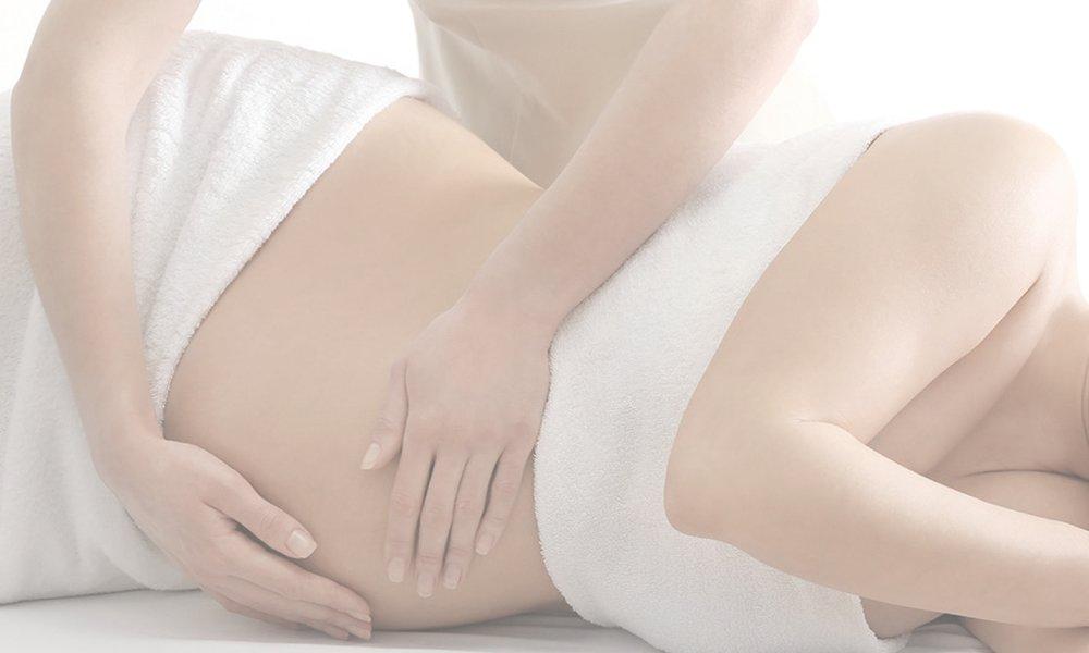 mmnj massage.jpg