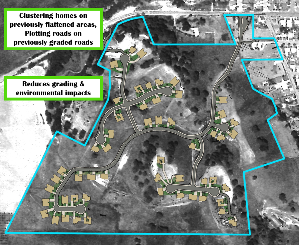 HIstorical Photo - Project Overlay.png