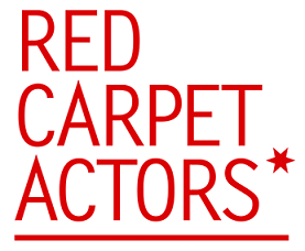 Red Carpet Actors