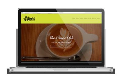 custom-websites.png