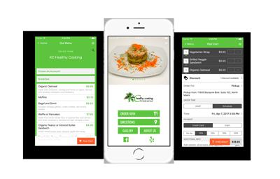 branded-mobile-app.png