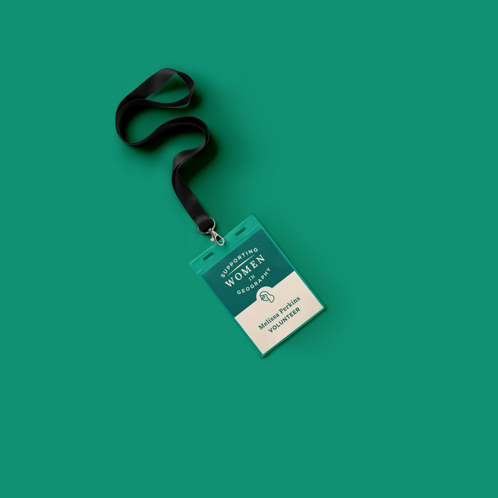 ID-CARD.jpg