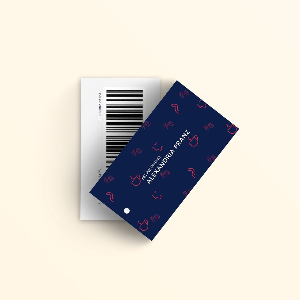 keycard.jpg