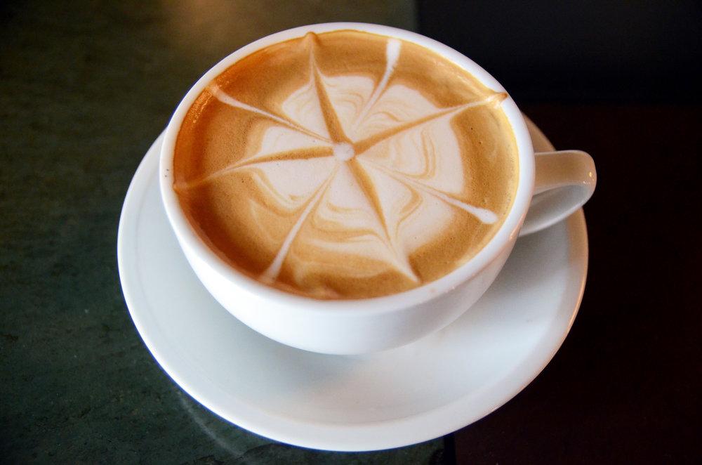 caffe latte 3.jpg