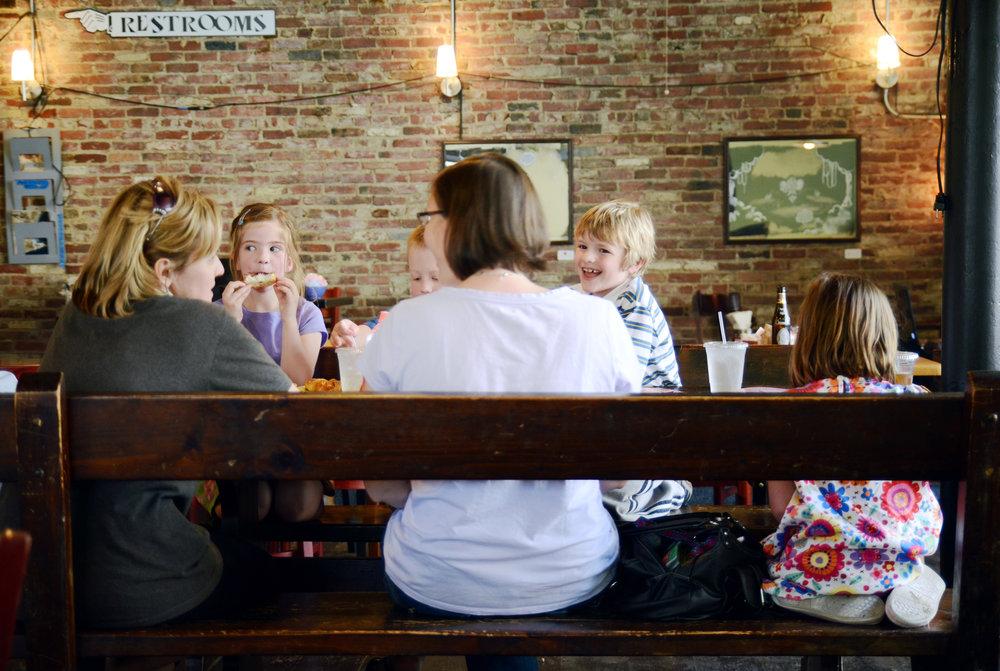 family at table 1.jpg