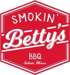 BettysBBQTransparant2 (1).png
