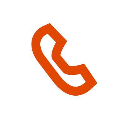 Phone: (973) 334-3450 -