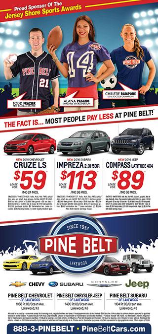 pbe-696 10x21 pc_app fp jssa bonus ad (6-14-16).jpg