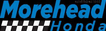 mor-logo_blue_2013.png