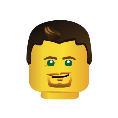 Lego-Chris.jpg