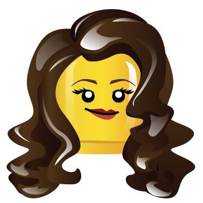Lego-Amanda.jpg
