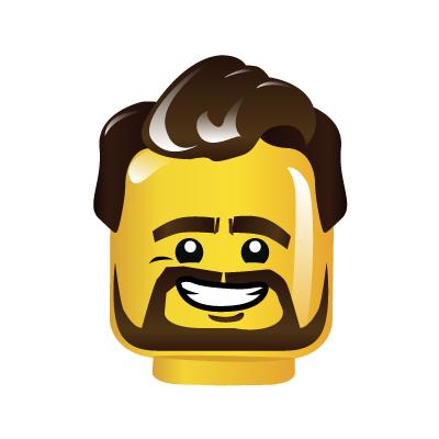 Lego-Steve.jpg