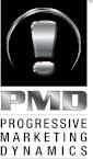 2005 PMD Logo Large.jpg
