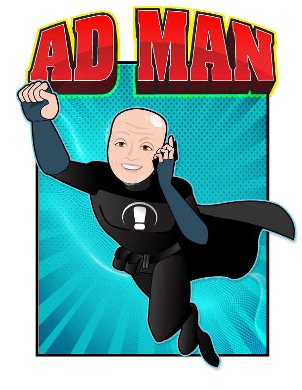 Joe-Adman.png