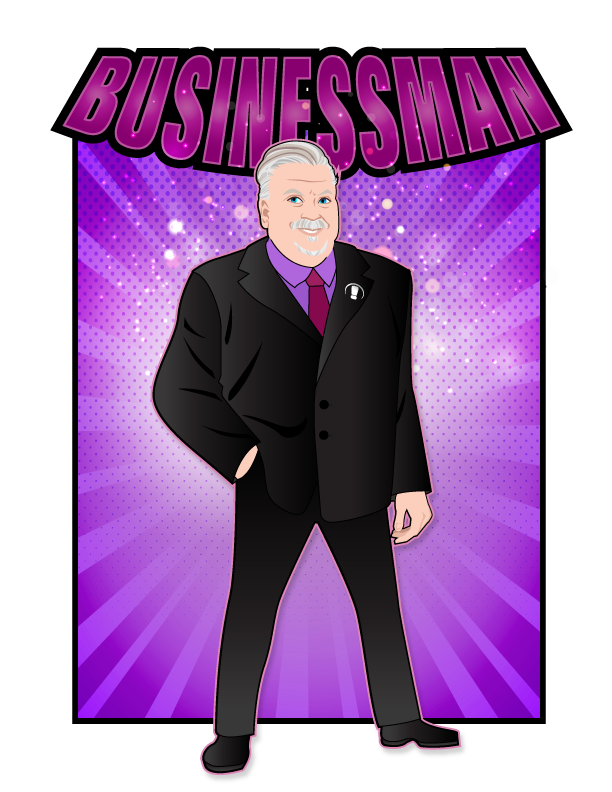Mark-businessman.png