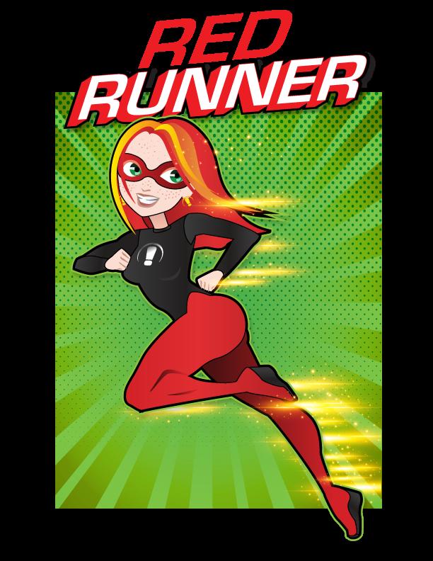 Karen-The-Red-Runner.png
