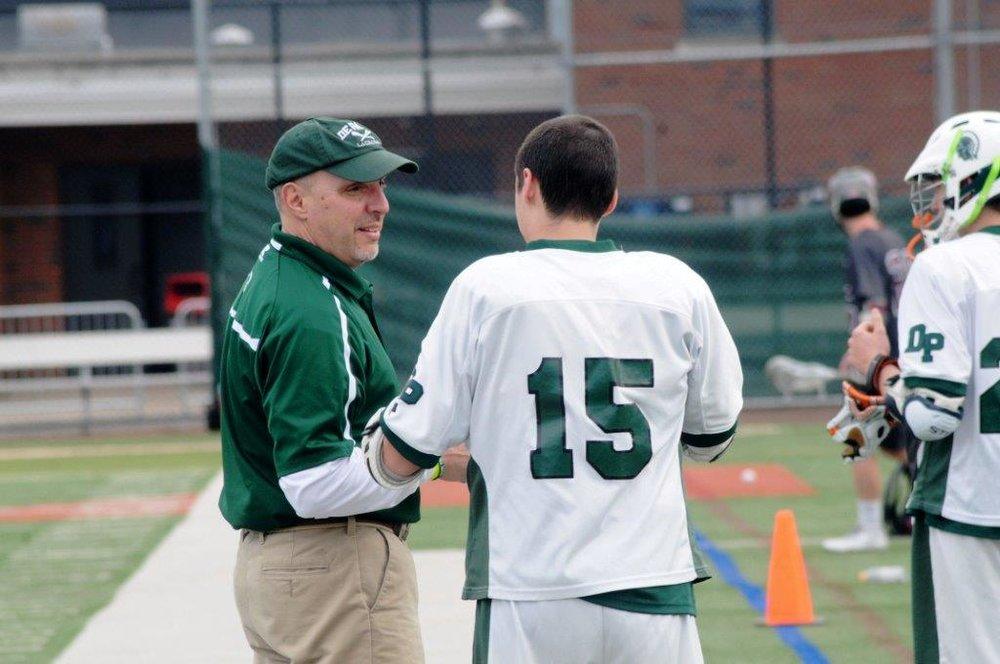 Joe Coaching.jpg