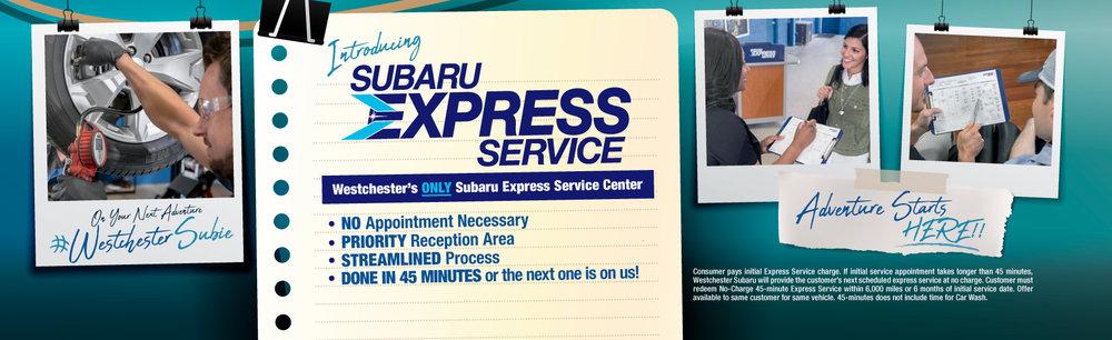 WS-127-Express-Service-Slider_V2(12.14.18)-[Recovered].jpg