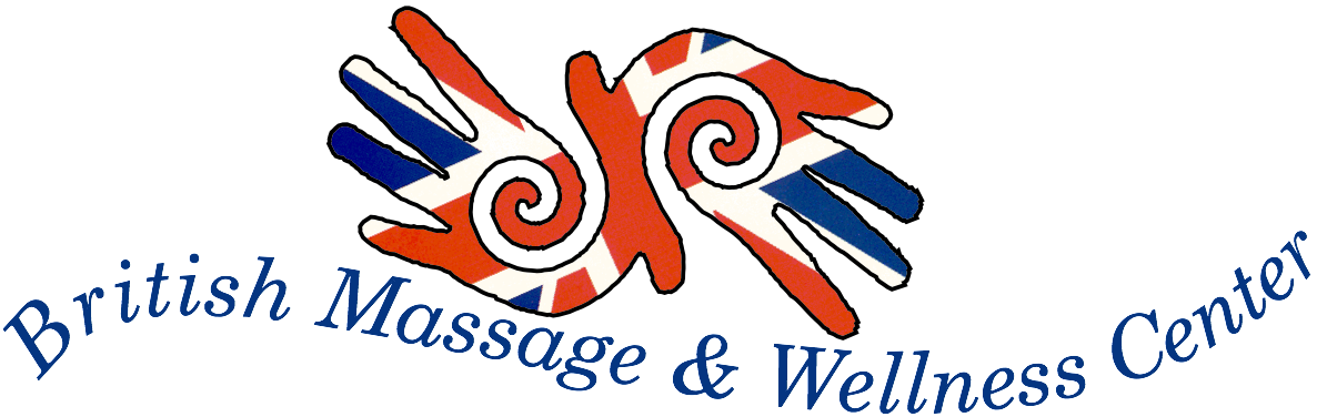British Massage & Wellness Center