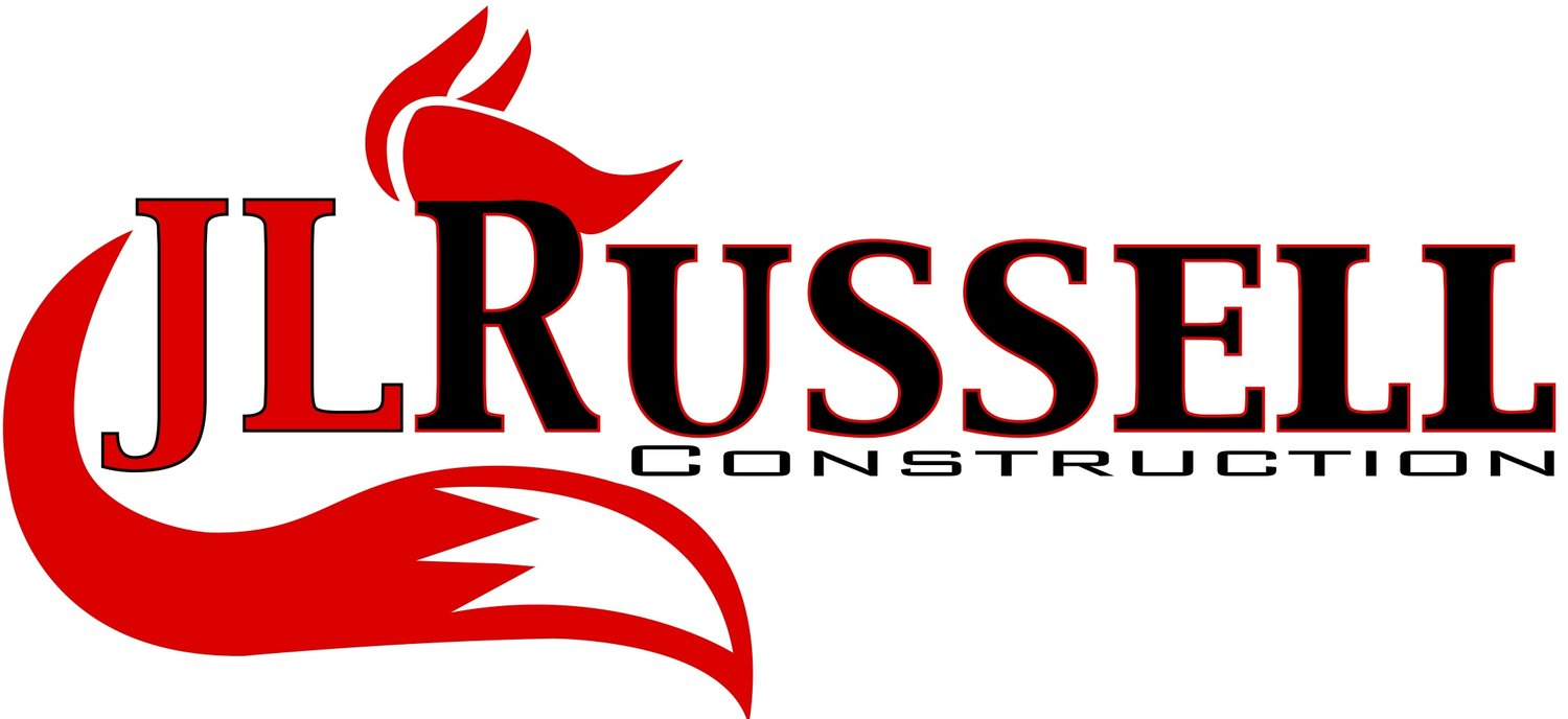 JL Russell Construction