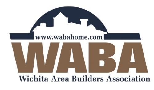 WABA.Logo.jpg