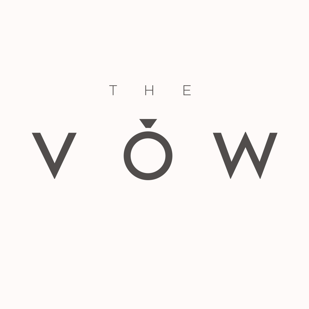 the vow sermon.jpg