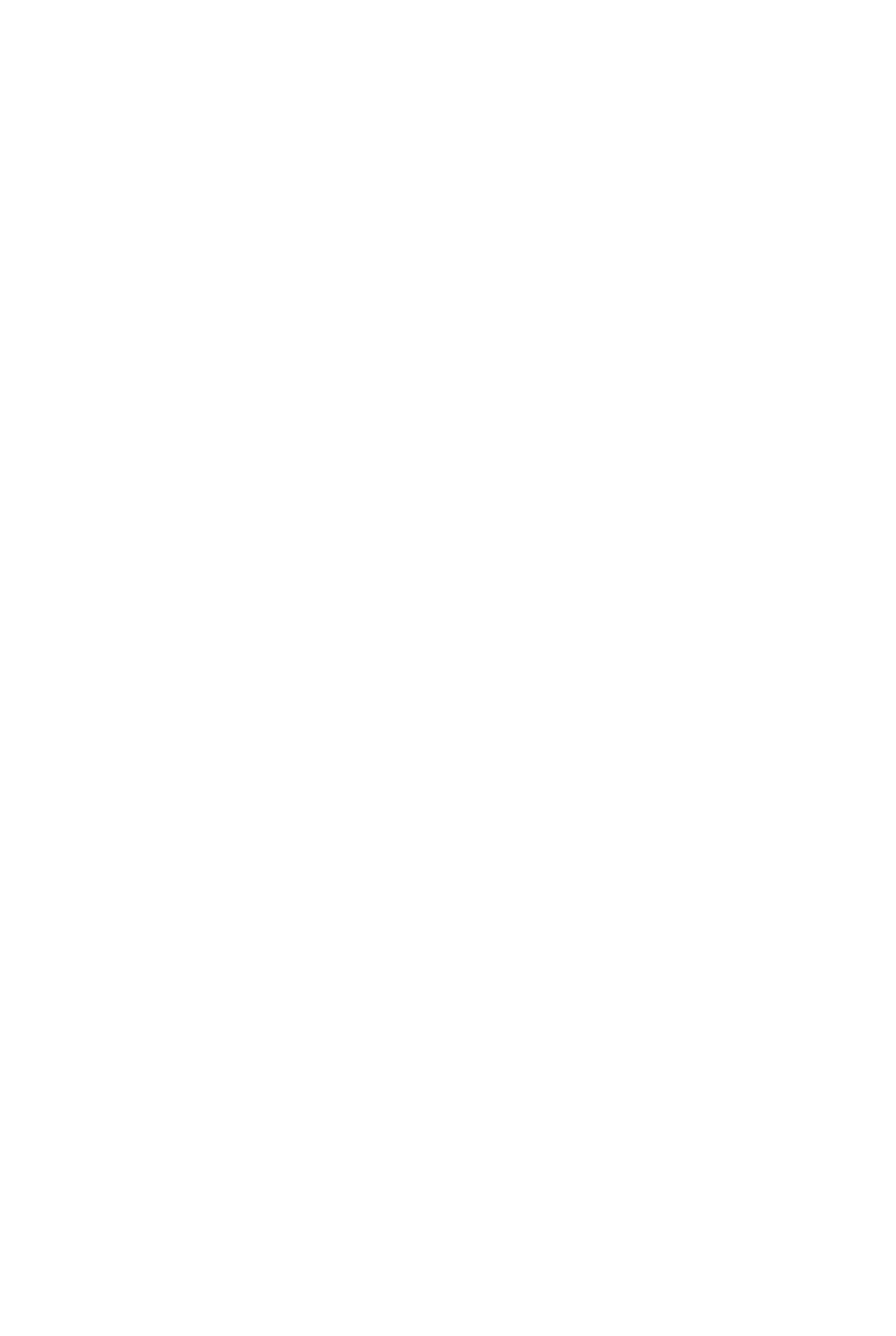 Leiper's Fork Winery