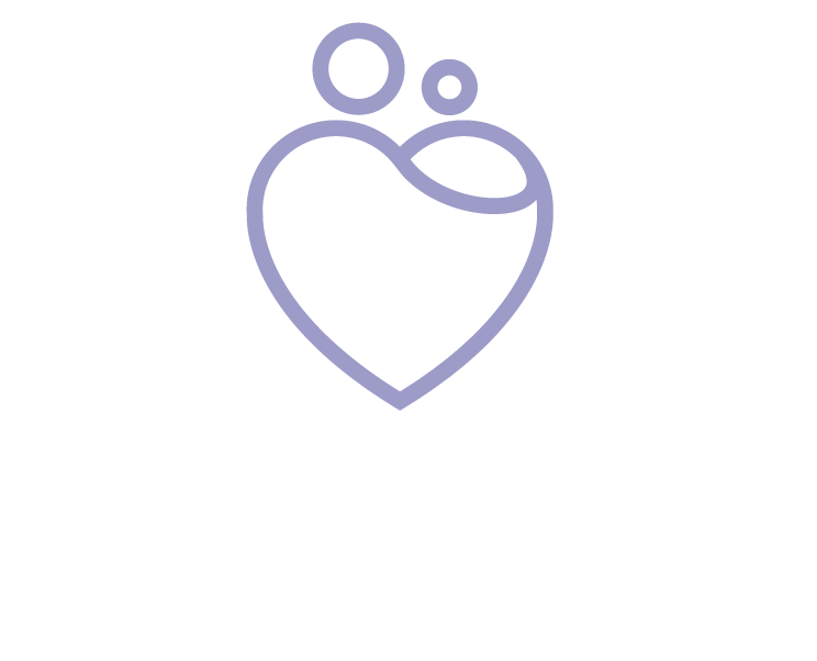 INFANTTS - LOGO_Primary Logo - On Light BG {Vertical}  copy 2.png