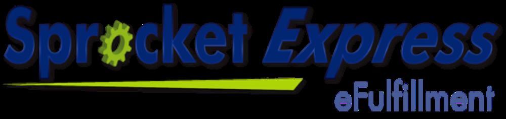 Sprocket Express eFulfillment