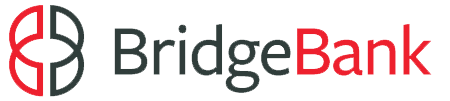 Bridge Bank Logo