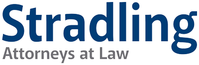 Stradling Attorneys at Law Logo