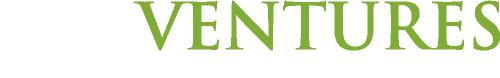 137 Ventures Logo