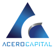 Acero Capital Logo