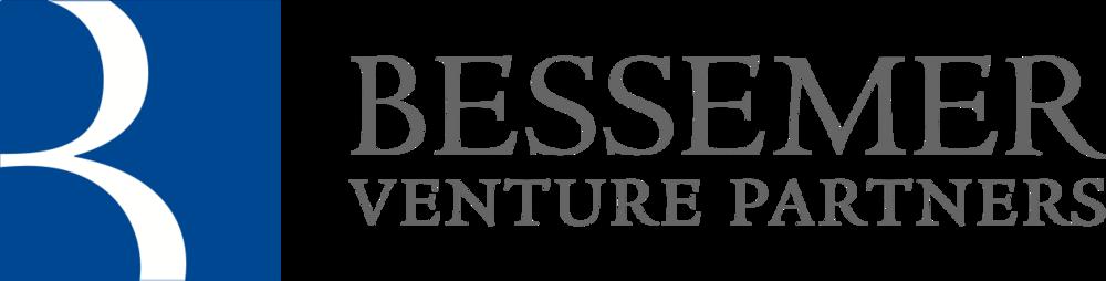Bessemer Venture Partners (BVP) Logo