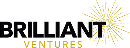 Brilliant Ventures Logo