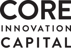 Core Innovation Capital Logo