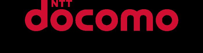 Docomo Ventures Logo