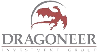 Dragoneer Investment Group Logo