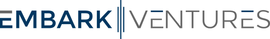 Embark Ventures Logo