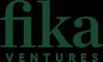 Fika Ventures Logo