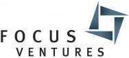 Focus Ventures Logo