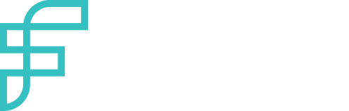 Foundation Capital Logo